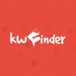 Kwfinder