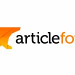 Articleforge